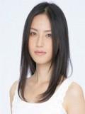 Naoko Watanabe Oyuncuları
