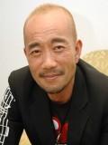Naoto Takenaka Oyuncuları