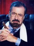 Narciso Ibàñez Serrador