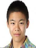 Naruki Matsukawa profil resmi