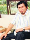 Nasir Bilal Khan