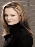 Natalie Spinell