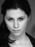 Natascia Macchniz profil resmi