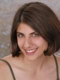 Natasha Atalla