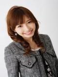 Natsuko profil resmi