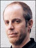 Neal H. Moritz Oyuncuları