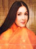 Neena Gupta Oyuncuları