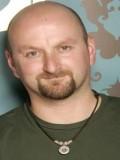 Neil Marshall profil resmi