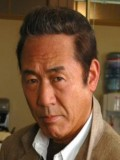Nenji Kobayashi
