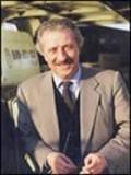 Nevzat Şenol profil resmi