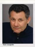 Nicholas J. Giangiulio Oyuncuları