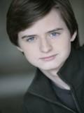 Nick Benson profil resmi