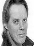 Nick Glennie-Smith Oyuncuları