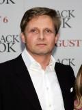 Nick Hurran profil resmi