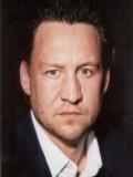 Nicky Marbot profil resmi