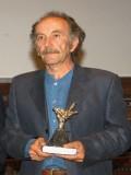 Nicola Di Pinto