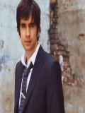 Nicolas Wright profil resmi