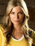 Nicole Andrews profil resmi