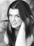 Nicole Mckay profil resmi