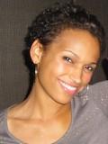 Nicole Pulliam profil resmi