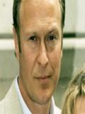 Nigel Le Vaillant profil resmi