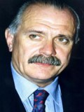 Nikita Mikhalkov profil resmi