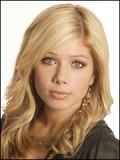 Nikki Sanderson profil resmi