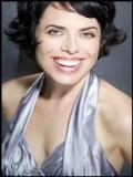 Nina Fine profil resmi