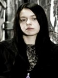 Nina Ivanisin