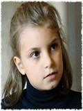 Nina Kervel-bey Oyuncuları