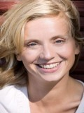 Nina Weniger profil resmi