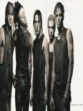 Nine Inch Nails Oyuncuları