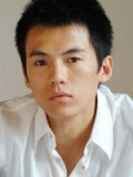 Ning Song Oyuncuları