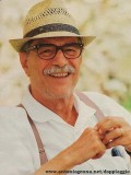 Nino Manfredi profil resmi