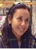 Nisan Akman profil resmi