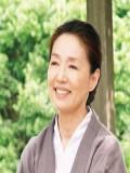 Nobuko Miyamoto profil resmi