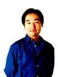 Nobuo Tobita profil resmi