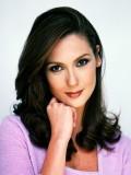 Nora Salinas profil resmi