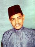 Nordin Ahmad