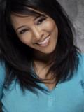 Noree Victoria profil resmi