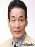 Norio Wakamoto profil resmi