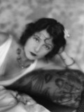 Norma Talmadge Oyuncuları