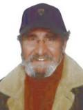 Nurtekin Odabaşı profil resmi