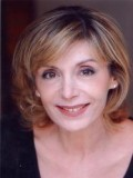 Nathalie Krebs profil resmi