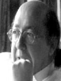 Ángel Illarramendi Oyuncuları
