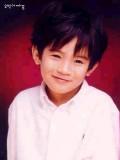 Oh-Bin Mun profil resmi