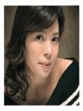 Oh Ji-young Oyuncuları
