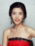 Oh Seung-hyun profil resmi
