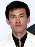 Yu Oh-seong Oyuncuları