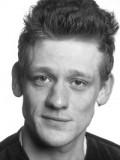 Olaf Højgaard profil resmi